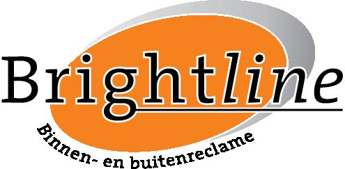 Brightline reclame